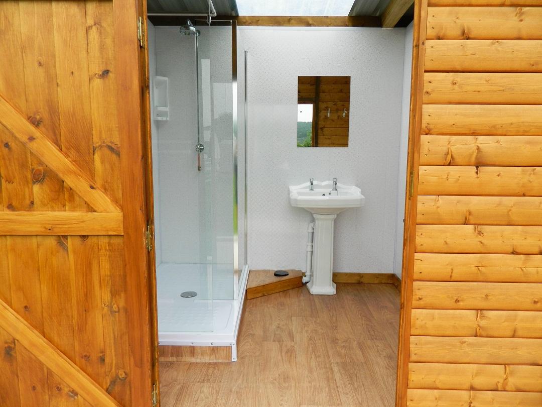 greenwaytouringpark/shower.JPG