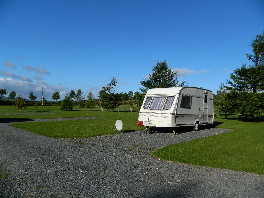 greenwaytouringpark/touringpitch.JPG
